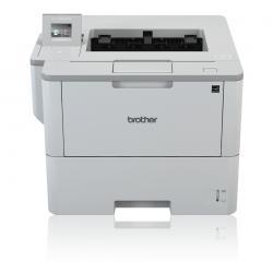 Brother-HL-L6300DW-Laser-Printer