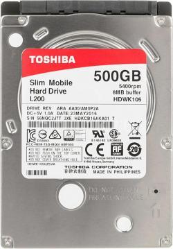 TOSHIBA-L200-500GB-5400rpm-8-MB-SATA-6Gb-s-7-mm-HDWK105UZSVA