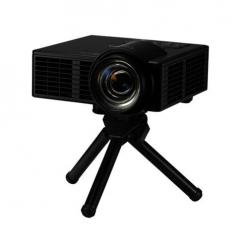 Videoproektor-RICOH-WXC1110-WXGA-600-Lumens-20000-chasa-0.45kg