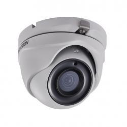 hikvision-DS-2CE56D8T-ITME
