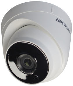 hikvision-DS-2CE56D8T-IT3E
