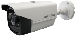 hikvision-DS-2CE16D8T-IT3E