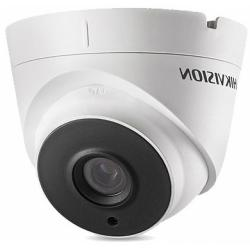 HIKVISION-DS-2CE56D0T-IT3F