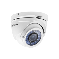 hikvision-DS-2CE56D0T-VFIR3F