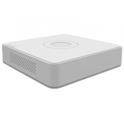 hikvision-DS-7116HGHI-F1