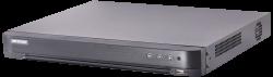 HIKVISION-DS-7204HUHI-K1