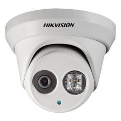 HIKVISION-DS-2CD2325FWD-I
