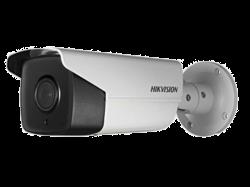 hikvision-DS-2CD1031-I