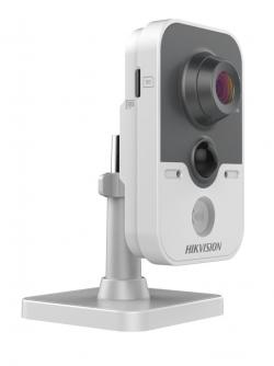hikvision-DS-2CD2442FWD-IW