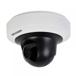 hikvision-DS-2CD2F22FWD-IS