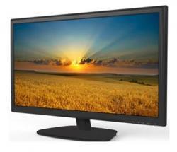 Hikvision DS-D5022QE-B