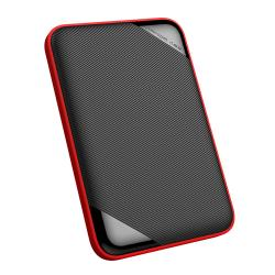 SILICON-POWER-2TB-PHD-Armor-A62-Black