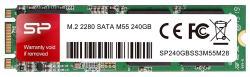 SILICON-POWER-240GB-M.2-2280-SSD-M55-TLC-std
