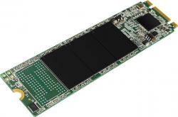 SILICON-POWER-240GB-M.2-2280-SSD-M57-TLC-std-Marvell