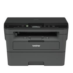 Brother-DCP-L2532DW-Laser-Multifunctional