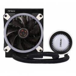 Liquid-CPU-Cooler-Antec-Mercury-120