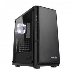 Antec-ATX-Performance-P8-Temp.-Glass-Black