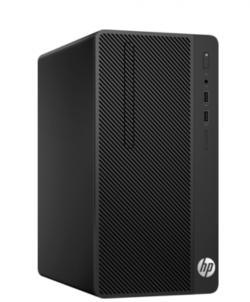 HP-290-G1-MT-Pentium-G4560-3.5GHz-3MB-4GB-2400-MHz-500GB-HDD