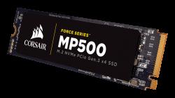 SSD-Corsair-Force-MP500-series-NVMe-PCIe-Slot-M.2-SSD-960GB