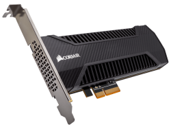 SSD-Corsair-Neutron-Series-NX500-400GB-Add-in-Card-NVMe-PCIe-Gen.-3-x4-SSD