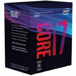Procesor-Intel-Core-i7-8700-3.2GHz-12MB-Box