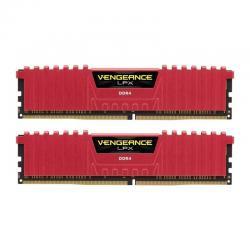 16G-DDR4-2400-Corsair-Vengeance-Red-KIT