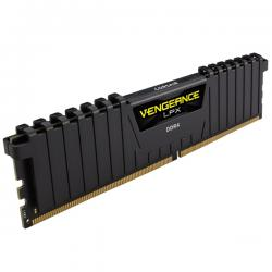 16GB-DDR4-3200-Corsair-Vengeance-LPX-KIT
