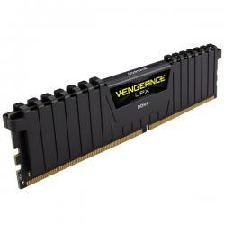 16GB-DDR4-3200-Corsair-Vengeance-LPX-KIT