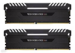 16GB-DDR4-3200-Corsair-VENGEANCE-RGB-KIT