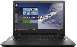 Laptop-LENOVO-IDEAPAD-110-15ISK-80UD00V2EU-