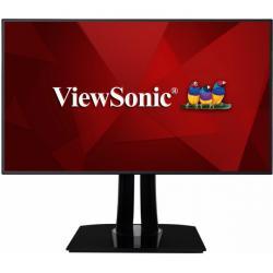VIEWSONIC-VP3268-4K