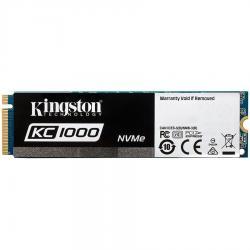 Kingston-SSD-240GB-KC1000-PCIe-Gen3-x-4-NVMe-M.2-2280-EAN-740617264951