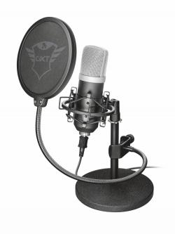 TRUST-GXT-252-Emita-Streaming-Microphone