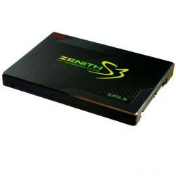Solid-State-Drive-SSD-GEIL-Zenith-S3-Series-2.5-quot-120GB-SATA3