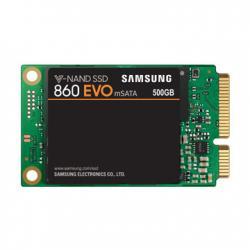 SSD-Samsung-860-EVO-Series-500-GB-3D-V-NAND-Flash-mSATA