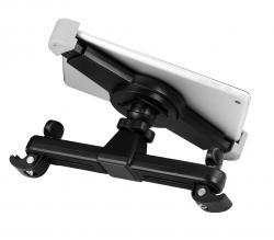 Volkano-stojka-za-tablet-Car-Tablet-Holder-adjustable-VB-302-BK
