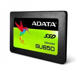 SSD-ADATA-ASU650SS-120GT-C