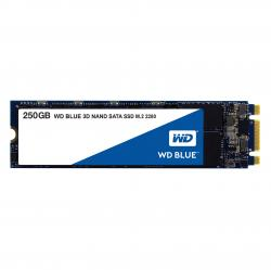 SSD-WD-Blue-250GB-M.2-2280-80-X-22mm-SATA-III-3D-NAND-read-write-up-to-550MBs