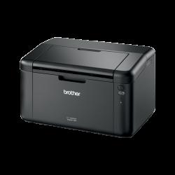 Laser-Printer-BROTHER-HL1222W-20-ppm-2400x600dpi