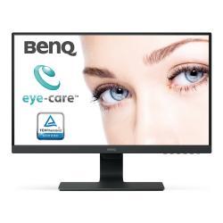 BenQ-BL2480