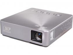 Prenosim-LED-Videoproektor-ASUS-S1-Silver-200-1-000-1-HDMI-USB-WVGA-0.342kg