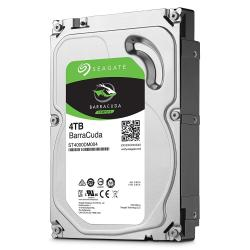 Seagate-Barracuda-4TB-3.5-SATA-5900-256MB-No-Encryption