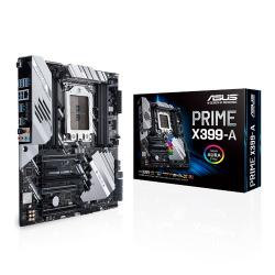 ASUS-PRIME-X399-A