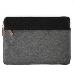 Kalyf-za-laptop-HAMA-Florenz-101566-13.3-quot-Cheren-Siv