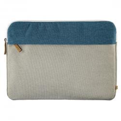 Kalyf-za-laptop-HAMA-Florenz-101571-13.3-quot-Petrol-Siv