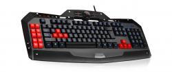 Gejmyrska-klaviatura-Delux-T15U