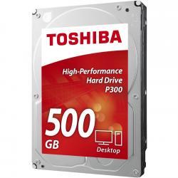 TOSHIBA-P300-500GB-7200rpm-64MB-SATA-3-HDWD105UZSVA