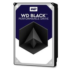 WD-Black-4TB-7200rpm-128MB-SATA-3-WD4004FZWX