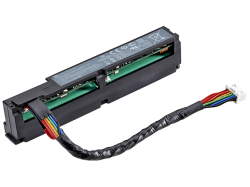 HPE-96W-Smart-Storage-Battery-up-to-20-Devices-145mm-Cable-Kit