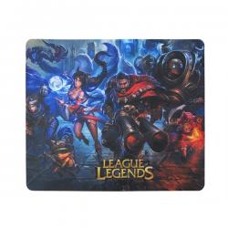 Mouse-Pad-Gaming-League-17506